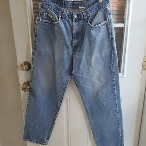 Levi jeans size 34/30